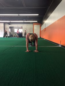 IMG_6737-e1493982629659-225x300 Use This Trick to Break Through Your Fitness plateau!