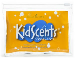kidscents-300x230 Back to School and How to Keep Your Kids HEALTHY all Year!