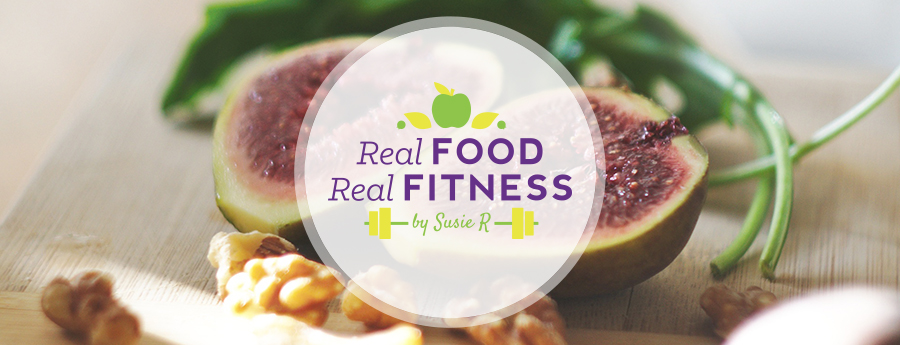 RFRF-Facebook-cover 10 REASONS TO QUIT EATING GRAINS