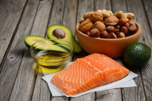 healthy-fats-300x199 How to TAME Post Workout All Day Hunger!