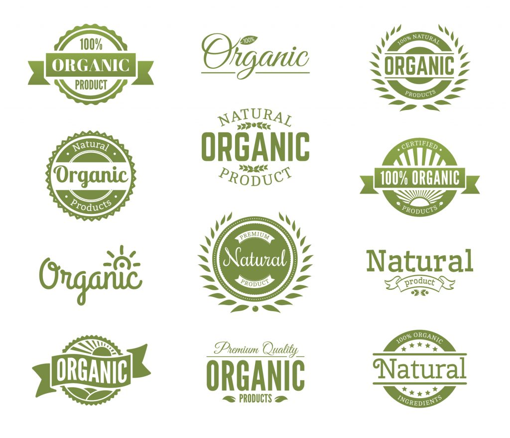 "organic-label-1024x880 -ORGANIC- The ""Feel Good"" Label"