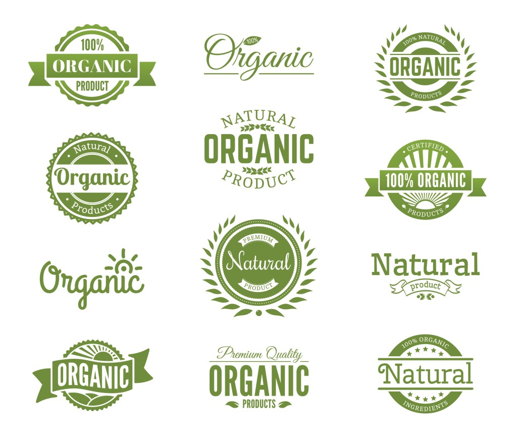 organic-label-1024x880 What Exactly Should I Eat To Be Healthy?