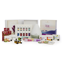 5463 The Ultimate GUIDE to Health & Wellness Christmas Gifts!