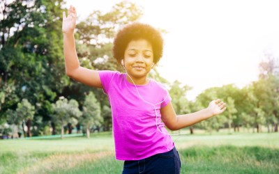 little-girl-dancing-and-listening-to-music Home