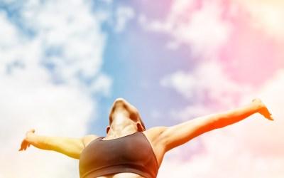 healthy-sun Home Optin Test