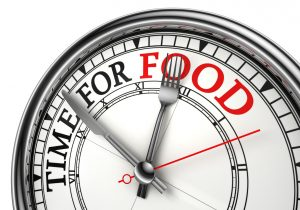 time-for-food-300x210 What I Eat After a Syphus Training Workout