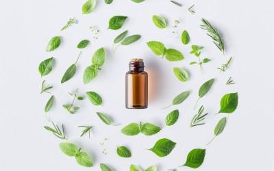 bottle-of-essential-oil Blog