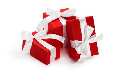 christmas-gift-boxes Blog