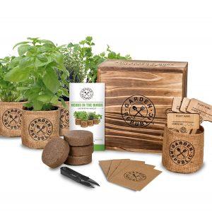 indoor-herb-garden-300x300 RFRF 2018 HEALTHY Holiday Wish List !