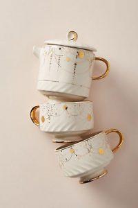 tea-set-200x300 RFRF 2018 HEALTHY Holiday Wish List !
