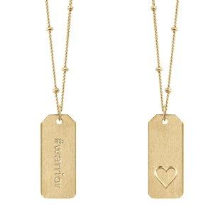 warrior-necklace-300x300 RFRF 2018 HEALTHY Holiday Wish List !