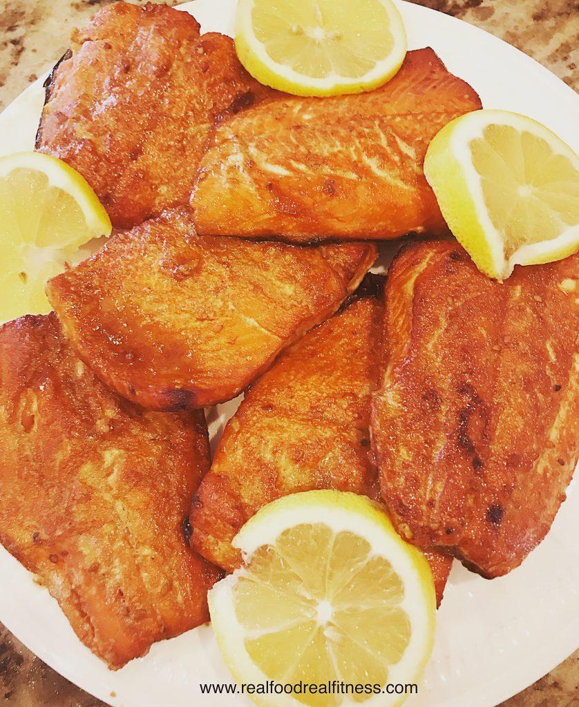IMG_7536-838x1024 Lemon Teriyaki Salmon