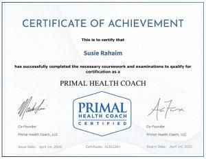 primal-health-coach-certificate primal-health-coach-certificate