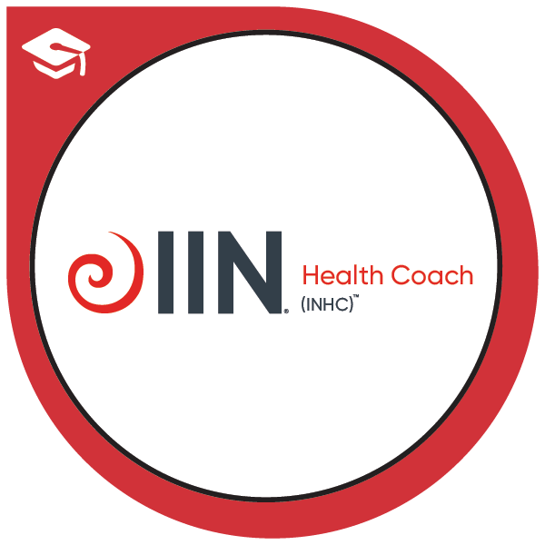 image0-1 Coaching Services