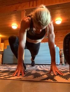 IMG_9770-227x300 Wake up. Workout.