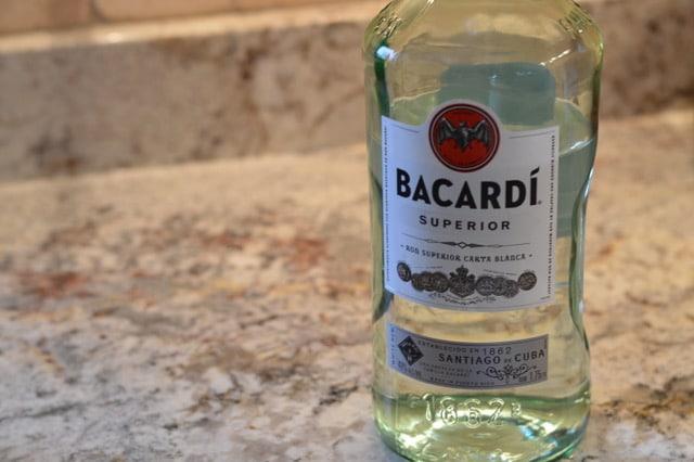 Low Carb Pina Colada Recipe   Rum   Real Food RN