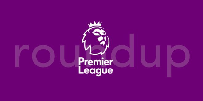 Premier League Predictions – Week 38 (Review)