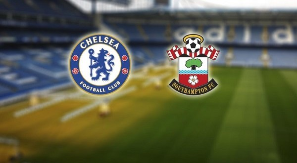 Chelsea vs Southampton – Match Preview