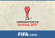 FIFA Confederations Cup – Group B Preview