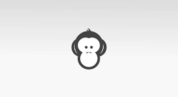 Win A 3 Month Premium Subscription With OddsMonkey