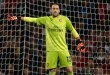 David Ospina Set For Fenerbahce Medical