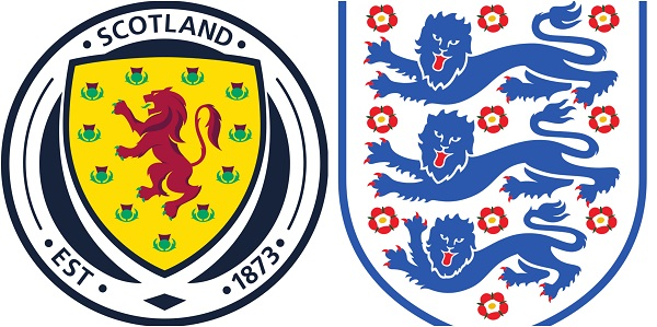 Scotland vs England – Match Preview