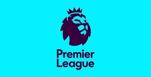 2017/18 Premier League Predictions – Week 2