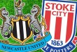 Newcastle vs Stoke – Pre Match Stats