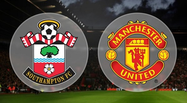 Southampton vs Manchester United – Pre Match Stats