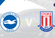 Brighton vs Stoke – Premier League Match Preview
