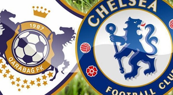 Qarabag vs Chelsea – Champions League Match Preview