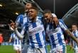 Huddersfield vs Brighton – Pre Match Stats