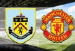 Burnley vs Manchester United – Premier League Match Preview