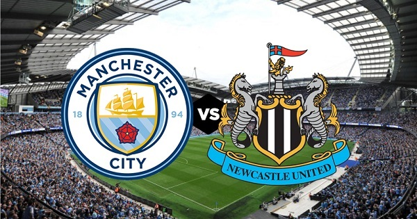 Manchester City vs Newcastle – Premier League Match Preview