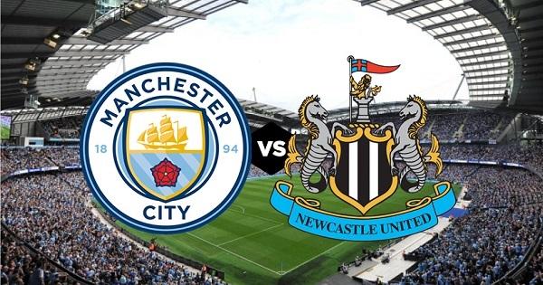 Manchester City vs Newcastle – Premier League Match Preview