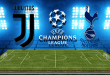 Juventus vs Tottenham – Champions League Match Preview