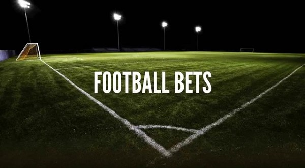 It is Totally Possible to Manage Scraping 100% free Bet through Bookies Offers