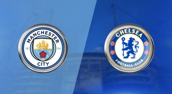 Manchester City vs Chelsea – Premier League Match Preview