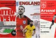 Investing In Football Programmes