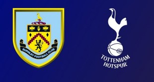Burnley vs Tottenham - Premier League Preview
