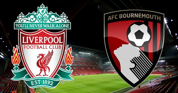 iverpool vs Bournemouth - Premier League Preview