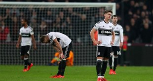 Southampton vs Fulham - Premier League Preview