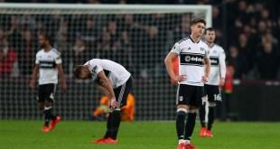 Southampton vs Fulham - Premier League Preview