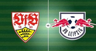 Stuttgart vs RB Leipzig - Bundesliga Preview