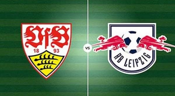 Stuttgart vs RB Leipzig - Bundesliga Preview