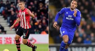 Southampton vs Cardiff - Premier League Preview