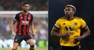 Bournemouth vs Wolves - Premier League Preview