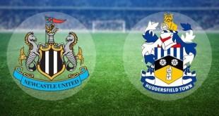 Newcastle vs Huddersfield - Premier League Preview