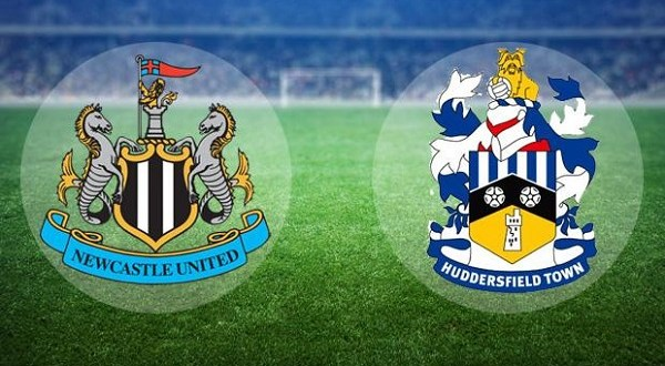 Newcastle vs Huddersfield – Premier League Preview