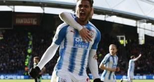 Huddersfield vs Bournemouth - Premier League Preview